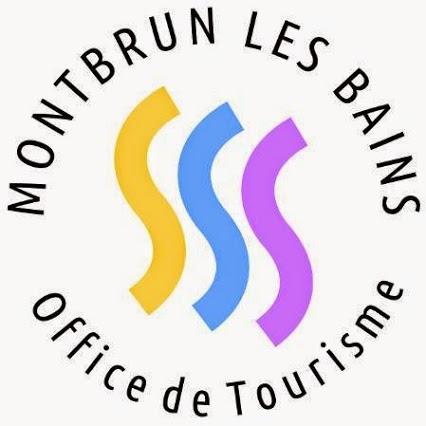 office tourisme montbrun es bains